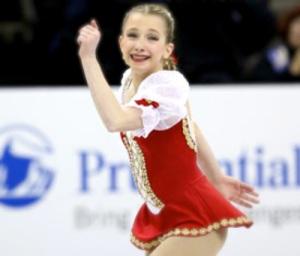 2013 US Nationals